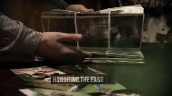 Elite Archery Ritual TV Spot, 'Honor the Ritual' - Thumbnail 1