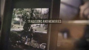 Elite Archery Ritual TV Spot, 'Honor the Ritual' - Thumbnail 4