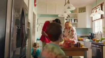 JCPenney TV Spot, \'One Big Family\' Song by Redbone