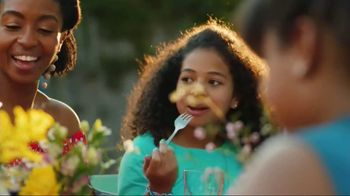 JCPenney TV Spot, 'One Big Family' Song by Redbone - Thumbnail 5