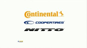 National Tire & Battery TV Spot, 'Value Installation Package Plus Rebate' - Thumbnail 4