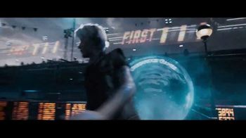 Ready Player One - Alternate Trailer 23