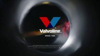 Valvoline High Mileage MaxLife TV Spot, 'Producto del año' [Spanish] - Thumbnail 10