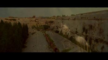 Paul, Apostle of Christ - Alternate Trailer 1