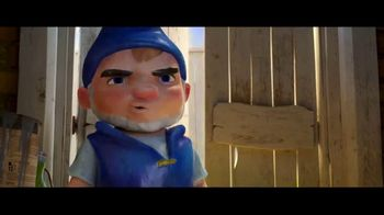 Sherlock Gnomes - Alternate Trailer 18