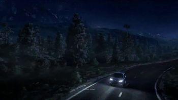 Toyota Highlander TV Spot, 'Bats' [T1] - Thumbnail 1