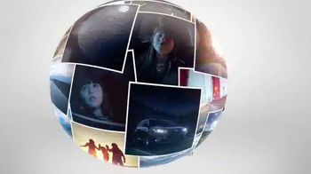 Toyota Highlander TV Spot, 'Bats' [T1] - Thumbnail 10