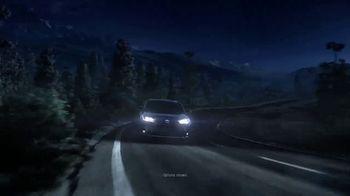 Toyota Highlander TV Spot, 'Bats' [T1] - Thumbnail 2