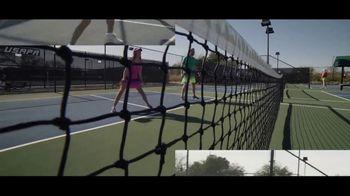 The Club JW Marriott Desert Ridge TV Spot, 'Pickleball Courts' - Thumbnail 7