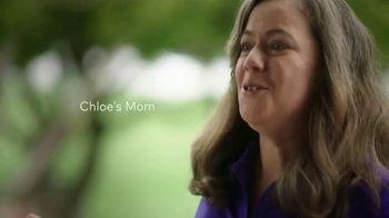 MasterCard TV Spot, 'Chloe' Featuring Annika Sörenstam - Thumbnail 10