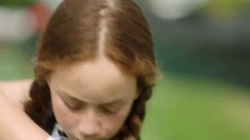 MasterCard TV Spot, 'Chloe' Featuring Annika Sörenstam - Thumbnail 2