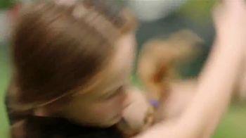 MasterCard TV Spot, 'Chloe' Featuring Annika Sörenstam - Thumbnail 4