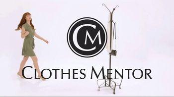 Clothes Mentor TV Spot, 'Change Is Fun' - Thumbnail 1