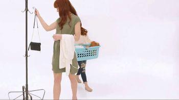 Clothes Mentor TV Spot, 'Change Is Fun' - Thumbnail 2