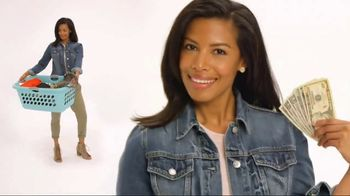 Clothes Mentor TV Spot, 'Change Is Fun' - Thumbnail 8
