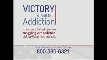 Battle Against Addiction: Epidemic thumbnail