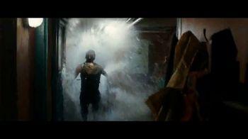 Tomb Raider - Alternate Trailer 42