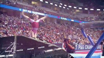 USA Gymnastics TV Spot, '2018 U.S. Classic: Columbus' - Thumbnail 6