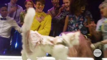 GEICO TV Spot, 'Lifetime: Cats on the Catwalk' - Thumbnail 5