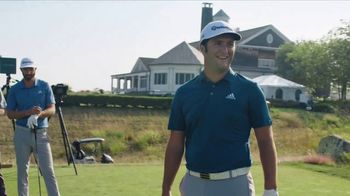 TaylorMade TP5 & TP5x TV Spot, 'Make the 5WITCH' Ft. Rory Mcllroy, Jon Rahm - Thumbnail 8