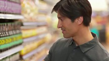 The Kroger Company TV Spot, 'Local Beef: Texas Steaks'