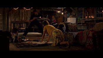 A Quiet Place - Alternate Trailer 8