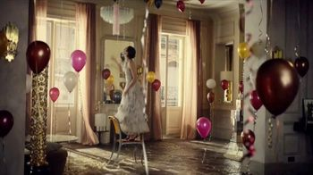 Chanel TV Spot, 'Morning After' Featuring Keira Knightley