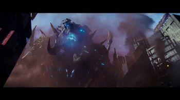 Pacific Rim Uprising - Alternate Trailer 23