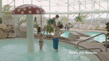 Path Resorts TV Spot, 'Spacious Vacation Condos' - Thumbnail 3
