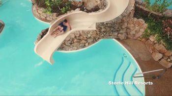 Path Resorts TV Spot, 'Spacious Vacation Condos' - Thumbnail 4