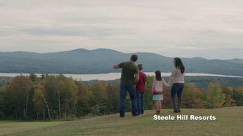 Path Resorts TV Spot, 'Spacious Vacation Condos' - Thumbnail 5