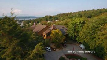 Path Resorts TV Spot, 'Spacious Vacation Condos' - Thumbnail 6