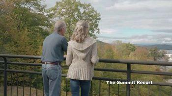 Path Resorts TV Spot, 'Spacious Vacation Condos' - Thumbnail 7