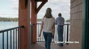 Path Resorts TV Spot, 'Spacious Vacation Condos' - Thumbnail 8