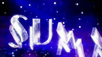 Summer: The Donna Summer Musical TV Spot, 'Just What You're Looking For' - Thumbnail 8