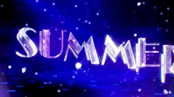 Summer: The Donna Summer Musical TV Spot, 'Just What You're Looking For' - Thumbnail 9