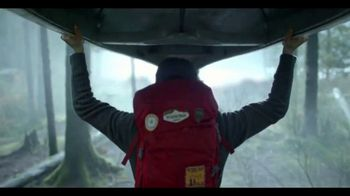 Coors Light TV Spot, 'Refresh for What's Next' [Spanish] - Thumbnail 6