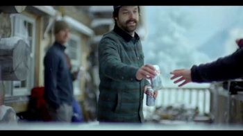 Coors Light TV Spot, 'Refresh for What's Next' [Spanish] - Thumbnail 9