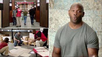 Floor & Decor TV Spot, 'Rock Bottom Prices'
