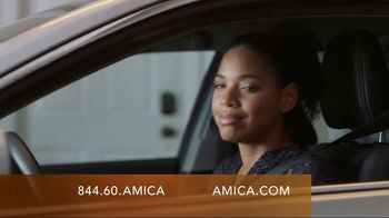 Amica Mutual Insurance Company TV Spot, 'Before It's Too Late' - Thumbnail 8