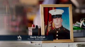 USAA TV Spot, 'The Cochran Family' - Thumbnail 2