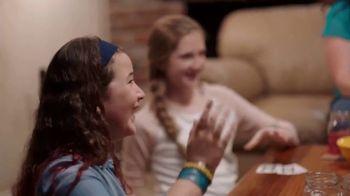 USAA TV Spot, 'The Cochran Family' - Thumbnail 8
