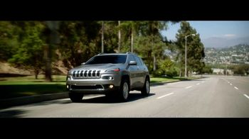 Jeep TV Spot, 'Elevate' Song by Carrolton [T2] - Thumbnail 1