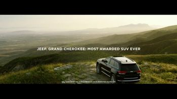 Jeep TV Spot, 'Elevate' Song by Carrolton [T2] - Thumbnail 7