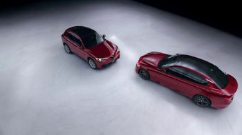 Alfa Romeo TV Spot, 'Wicked Game' Song by Ursine Vulpine [T2] - Thumbnail 5
