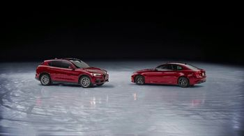 Alfa Romeo TV Spot, 'Wicked Game' Song by Ursine Vulpine [T2] - Thumbnail 7