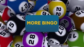 SugarHouse TV Spot, 'Slots and Bingo' - Thumbnail 8