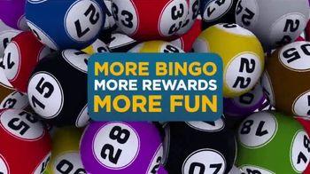SugarHouse TV Spot, 'Slots and Bingo' - Thumbnail 9