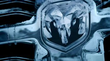 Ram Trucks TV Spot, 'Proven to Last: Penguins' Song by Anderson East [T2] - Thumbnail 1