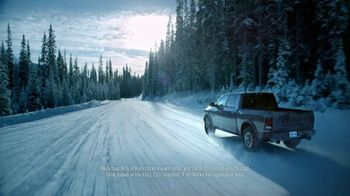 Ram Trucks TV Spot, 'Proven to Last: Penguins' Song by Anderson East [T2] - Thumbnail 6